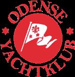 Odenseyachtklub.dk