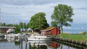 2014.05.09. (7) Yachtklubben